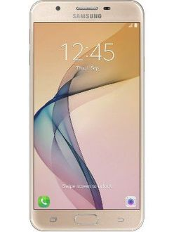 Samsung Galaxy J5 Prime Price in India
