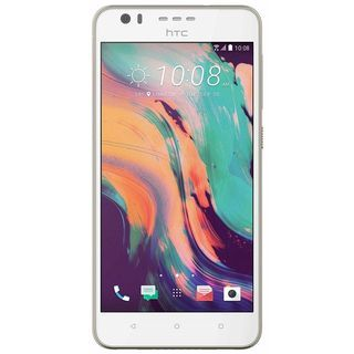 HTC Desire 10 pro Price in India