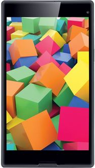 IBall Slide Cuboid 4G Price in India