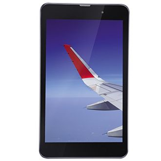 IBall Slide Wings Price in India