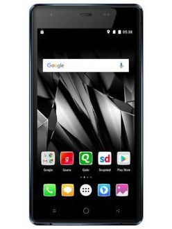 Micromax Canvas 5 Lite Price in India