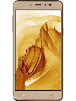 Coolpad Note 5 Price in India