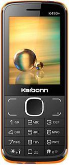 Karbonn K490 Plus Price in India