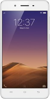 vivo Y55L Price in India