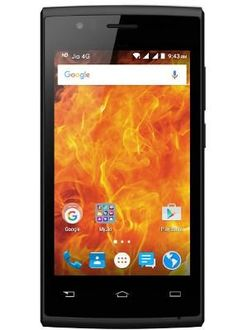Lyf Flame 7S Price in India