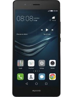 Huawei Honor 8 Smart Price in India