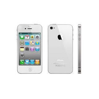 Apple iPhone 4 32GB Price in India