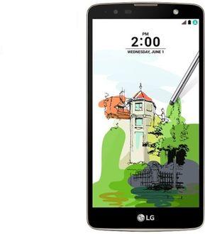LG Stylus 2 Plus (3GB RAM)