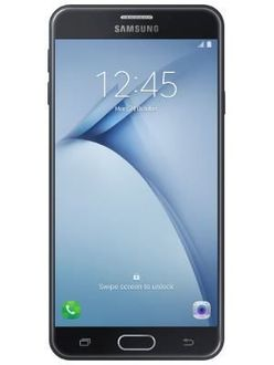Samsung Galaxy On Nxt Price in India