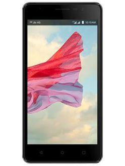 LYF Wind 4S Price in India