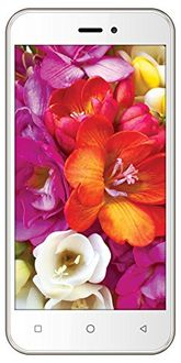 Karbonn Titanium Vista Price in India