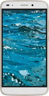 LYF Water 9