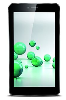 IBall Slide Q45i 16GB Price in India