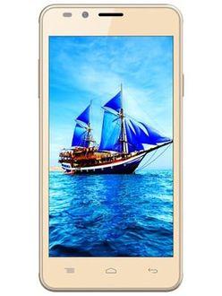 Intex Aqua Craze 2 Price in India