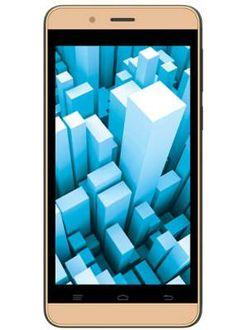 Intex Aqua Pro 4G Price in India