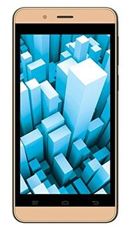 Intex Aqua Pro 4G Price in India