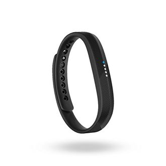 Fitbit Flex 2 Wireless Activity Tracker Price in India