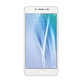 Vivo V5 Price in India