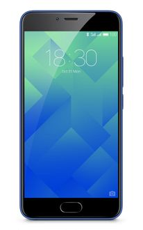 Meizu M5 32GB Price in India