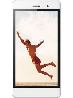 Micromax Canvas Spark 4G Price in India