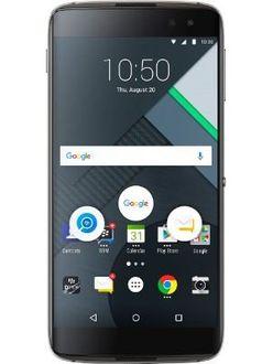 BlackBerry DTEK60 Price in India