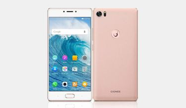 Gionee S9 Price in India