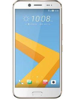 HTC 10 Evo Price in India