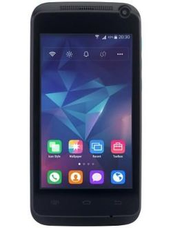 Karbonn A91 Champ Price in India