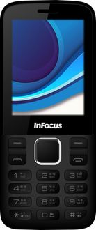 Infocus F115 Price in India