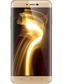 Coolpad Note 3S Price in India