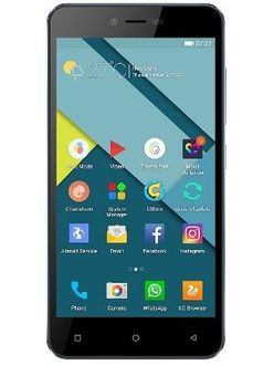 Gionee P7 Price in India