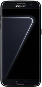 Samsung Galaxy S7 Edge 128GB Price in India