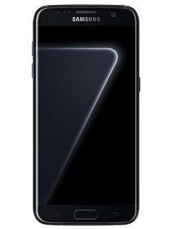 Samsung Galaxy S7 Edge 128GB Price in India
