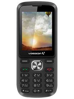 Videocon Bazoomba V2DA Price in India