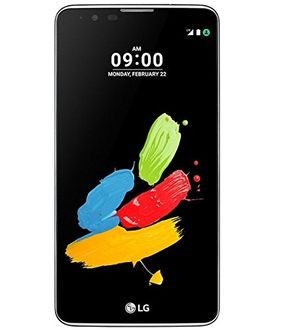 LG Stylus 2 Plus 16GB Price in India