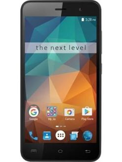 Xolo Era 2X 3GB RAM Price in India