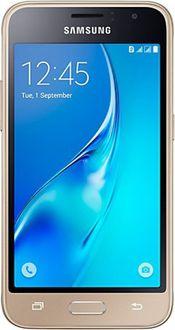 Samsung Galaxy J1 4G (2017)