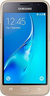 Samsung Galaxy J1 4G (2017) Price in India