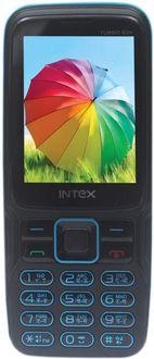 Intex Turbo S3 Plus