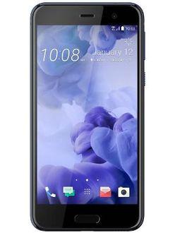 HTC U Play Price in India