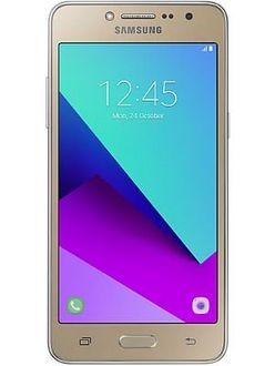 Samsung Galaxy J2 Ace Price in India