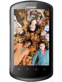 Huawei Ideos X5 Pro Price in India