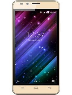 Intex Cloud Style Price in India