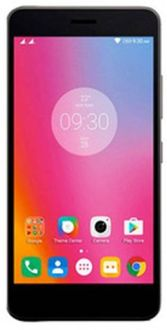 Lenovo K6 Power 4GB RAM Price in India