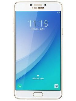 Samsung Galaxy C7 Pro Price in India