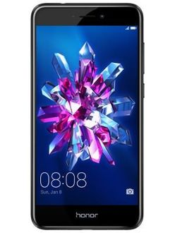 Huawei Honor 8 Lite Price in India