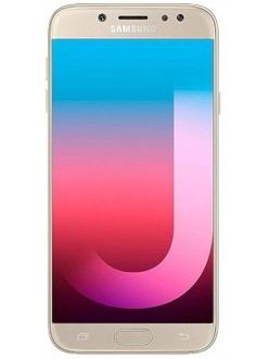 Samsung Galaxy J7 Pro Price in India