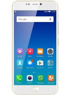 Gionee A1 Price in India