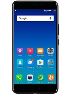 Gionee A1 Plus Price in India
