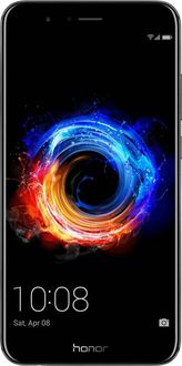 Huawei Honor 8 Pro Price in India